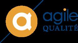 Agile Qualité